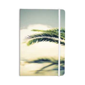 "Ann Barnes ""Summer Breeze"" Nature Photography Everything Notebook"