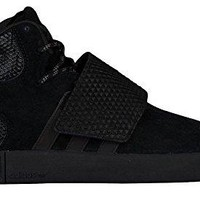 adidas Men's Tubular Invader Strap