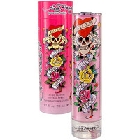 Ed Hardy Ed Hardy for Women Eau de Parfum Spray 1.7 oz Ulta.com - Cosmetics, Fragrance, Salon and Beauty Gifts
