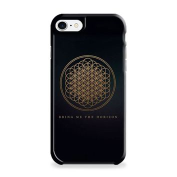 BMTH Sempiternal iPhone 6 | iPhone 6S Case