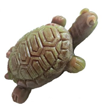 Scented Wax Melts-TURTLE Design