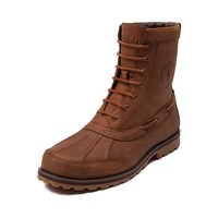 Mens Whitsand Boot by Polo Ralph Lauren