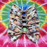 Fetus Direction Bows- Ready-to-Ship from Teenage Apparel