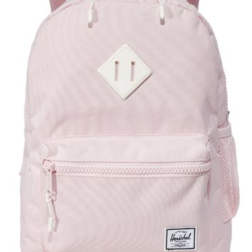 Exclusive Heritage Backpack