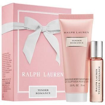 Tender Romance Travel Gift Set - Ralph Lauren | Sephora