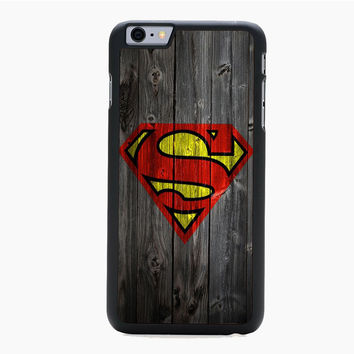 Superman logo For HTC One M7 M8 | M9 Case