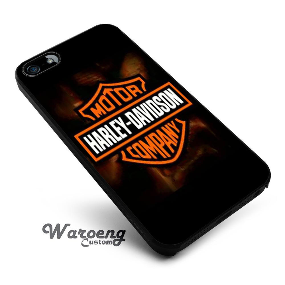 harley davidson iphone 4s iphone 5 iphone from