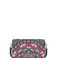 Tory Burch Kerrington Wallet Cross-body