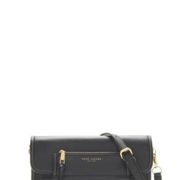 Madison Large Shoulder Bag - Marc Jacobs