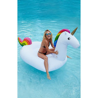 Unicorn Inflatable