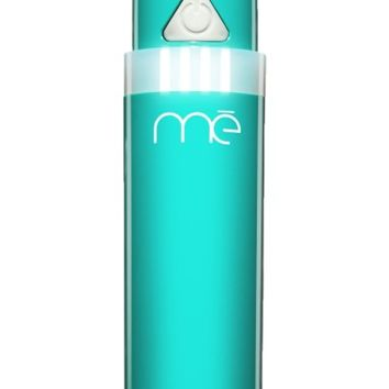 Clear anti blemish device | Nordstrom