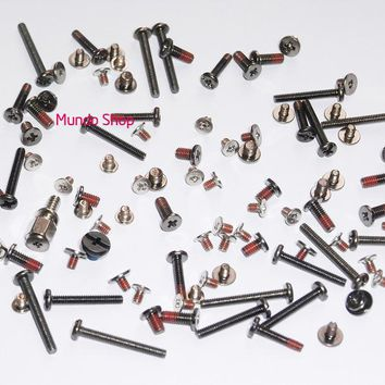 Laptop Notebook Cover Screws For Lenovo ThinkPad IBM