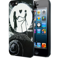 Love The Nightmare Before Christmas Samsung Galaxy S3 S4 S5 Note 3 , iPhone 4 5 5c 6 Plus , iPod 4 5 case