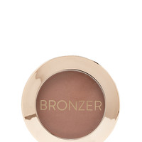Love & Beauty Bronzer