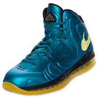 Men's Nike Air Max Hyperposite Basketball Shoes