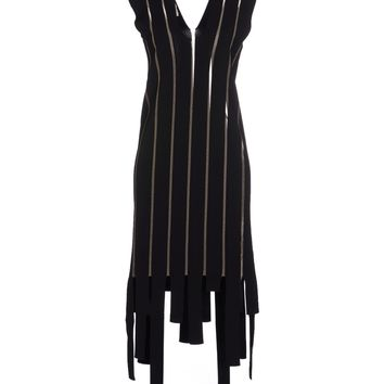 Jean Paul Gaultier Short Dress