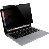 Magnetic Pvcy Screen Macbook 15""
