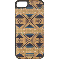 Recover Iphone 6 Case - Pendelton Collection