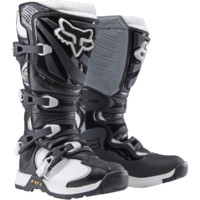 Fox Womens Comp 5 Boot