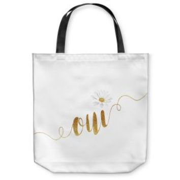 https://www.dianochedesigns.com/tote-bags-zara-martina-oui-daisy-gold-white.html