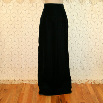 Best Long Formal Skirts Products on Wanelo