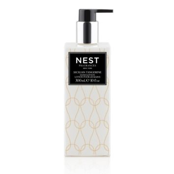 Sicilian Tangerine Hand Lotion by Nest