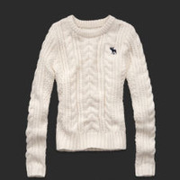 Womens Cozy Up | Abercrombie.com