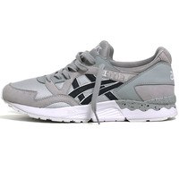 Gel-Lyte V Sneakers Light Grey / Indian Ink