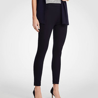 The Chelsea Skinny Pants | Ann Taylor