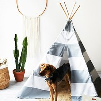 Free People Big Dog Teepee