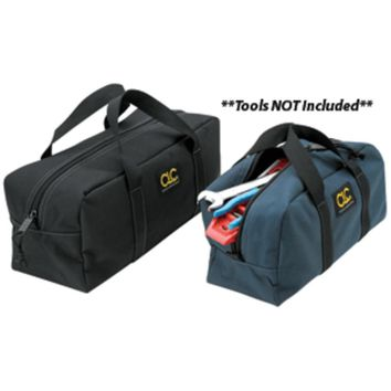 CLC 1107 Utility Tote Bag Combo