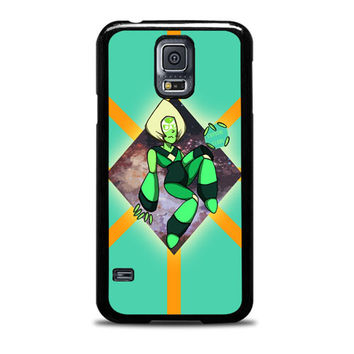 Steven Universe See You Space Dorito Samsung Galaxy S5 Case
