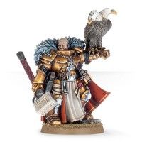 Inquisitor Coteaz | Games Workshop Webstore