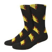 Odd Future Taco Socks - Men's at CCS