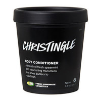 Christingle Body Conditioner