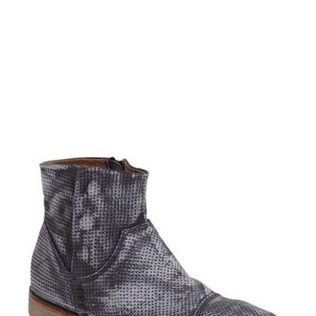 Women's Free People 'Shadow Lark' Ankle Boot,