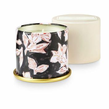 Magnolia Home by Joanna Gaines - Bloom - Mini Candle Tin