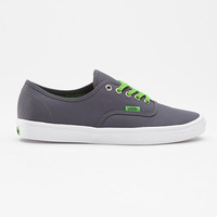 Poly Speckle Authentic Lite