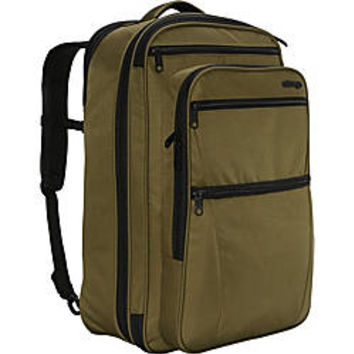 eBags eTech Travel Backpack - eBags.com