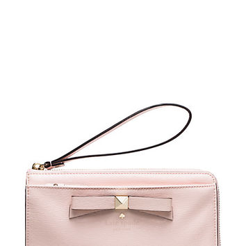Kate Spade Beacon Court Layton