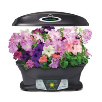Miracle-Gro AeroGarden Extra with Gourmet Herb Seed Pod Kit