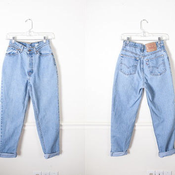 e4cf62c7490bfd Best Light Blue Levi Jeans Products on Wanelo