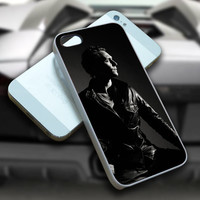 Tom Hiddleston iPhone case, iPhone 4/4s/5/5s/5c case cover, Samsung Galaxy S3/S4 case cover, iPod 4/5 case cover