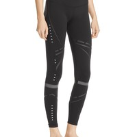 Alo YogaAirbrush Long Leggings