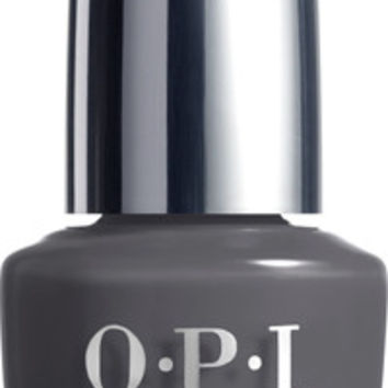 OPI Infinite Shine - Steel Wanters Run Deep - #ISL27