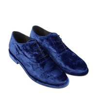 AMELIE PICHARD Derby shoes