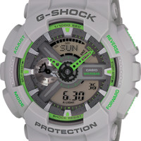 GA110TS-8A3 Others G-Steel - Mens Watches | Casio - G-Shock