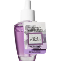 SALT FLOWERWallflowers Fragrance Refill
