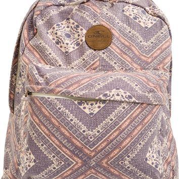 O'NEILL GOLDENWEST BACKPACK