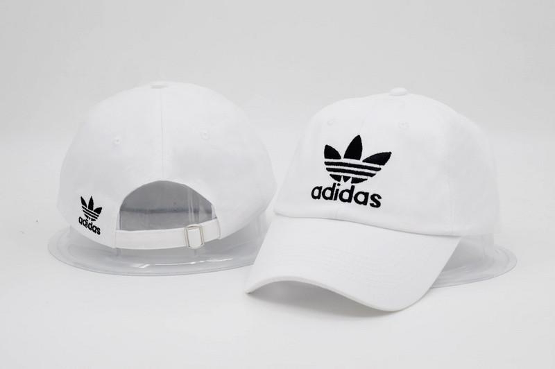 562698e3c8745 Adidas Embroidered Baseball Golf Sports from Fantastic Life